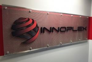 INNOPLEX